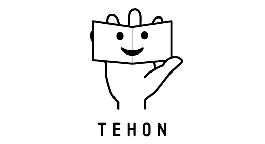 TEHONとは